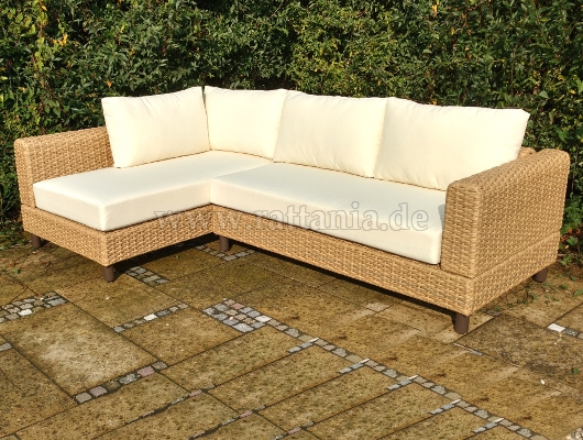 Excellent Rattania Lounge Sofa Mauritius Ecksofa Mauritius Eckcouch Cjindustries Chair Design For Home Cjindustriesco